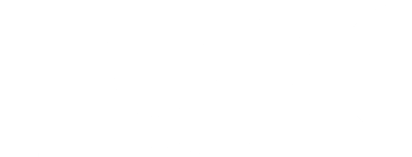 Tock projects