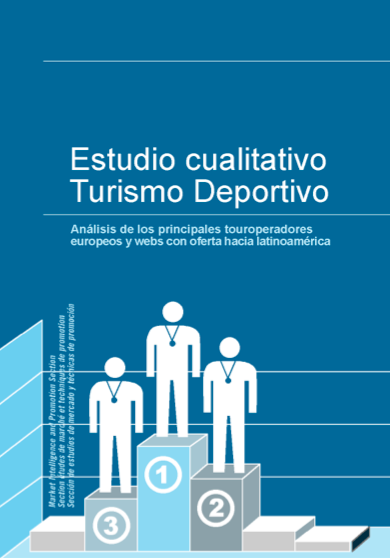 Estudio_Turismo_Deportivo