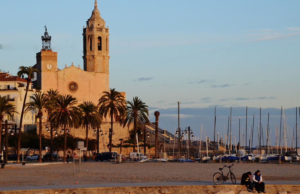 Sitges_TOCK_Projects_2