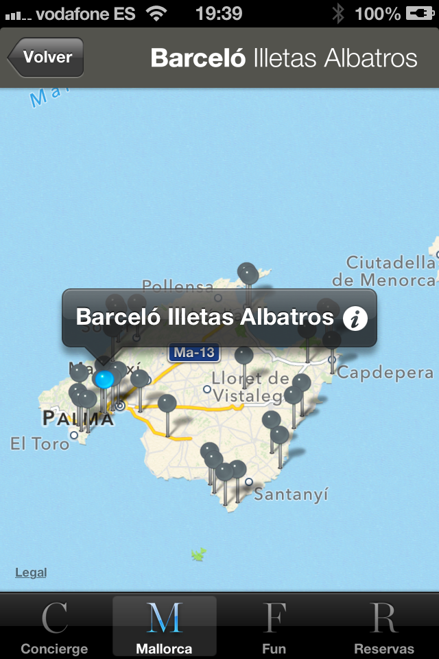 Barcelo_App_3_TOCK_projects